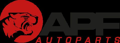 Du neuf chez APF Autoparts